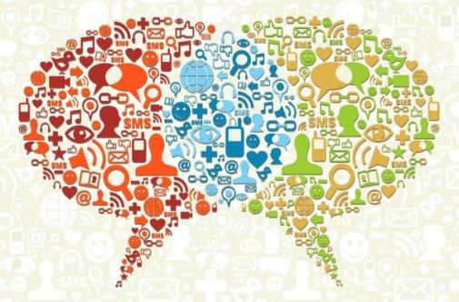 conversations-on-twitter